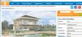 ศูนย์รวมลงประกาศขายฟรี เช่าซื้อ ขายบ้าน ที่ดิน ทาวน์เฮาส์ คอนโดมิเนียม   อสังหาริมทรัพย์ต่างๆ | focus thaihome