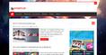 โหลดเกมส์ PC ฟรี เกมส์ออฟไลน์ | Download Game PC